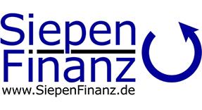 Siepen Finanz